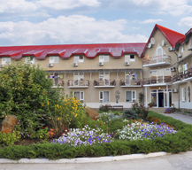Лучшие процедуры и санатории для лечения псориаза в Крыму