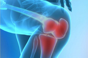 Где в крыму полечить суставы народная медецина онкология рак тазобедренного сустава