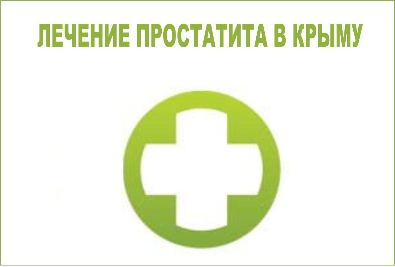 ЧПКФЙ ОБ УБКФ