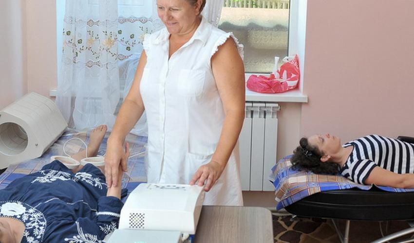 Лечение поясничного остеохондроза бубновский