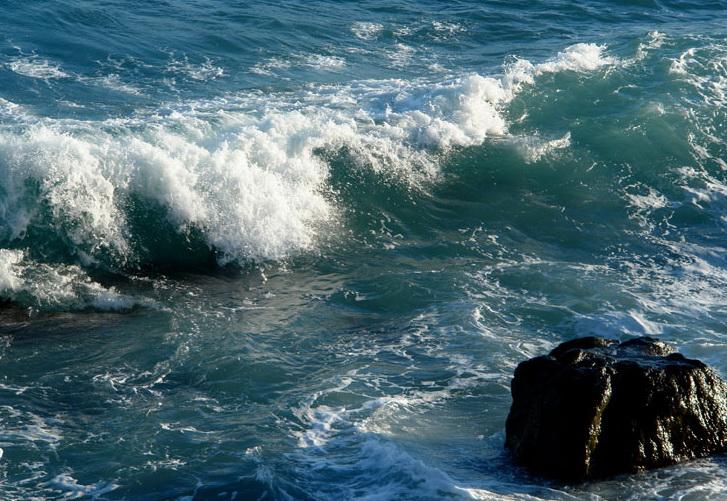 звезды анимация море волны со звуком поросятами, также